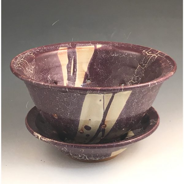 Iris Berry Bowl 1