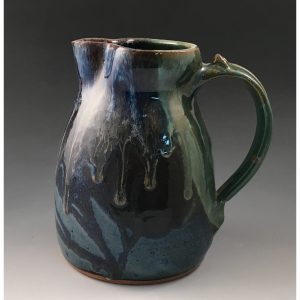 Taos Pitcher 40 oz