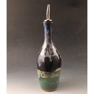Taos Oil Pourer 2