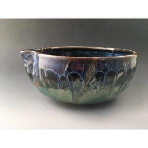 Taos Mixing Bowl
