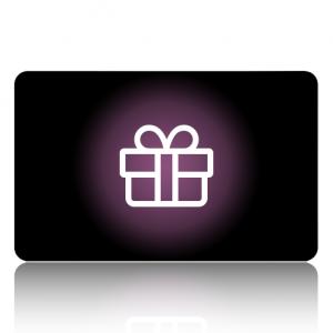 ArtQuesta Gift Card