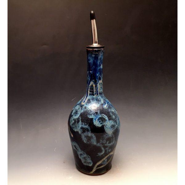 Taos Oil Pourer