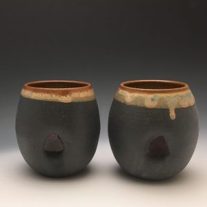BNG Wine Cups