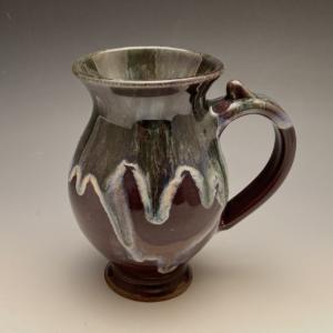 PRB Mug 1