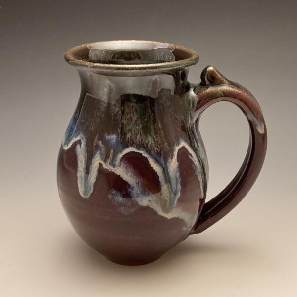 PRB Mug 2