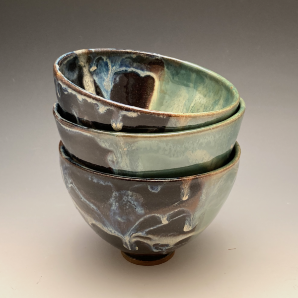 Taos Side Bowls